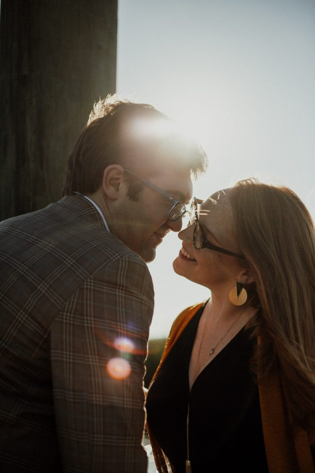 North Carolina Elopement Photographer | South Carolina Elopement Photographer | Tennessee Elopement Photographer | Virginia Elopement Photographer