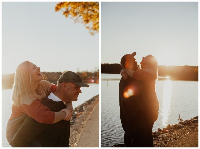 rankin-park-gastonia-north-carolina-elopement