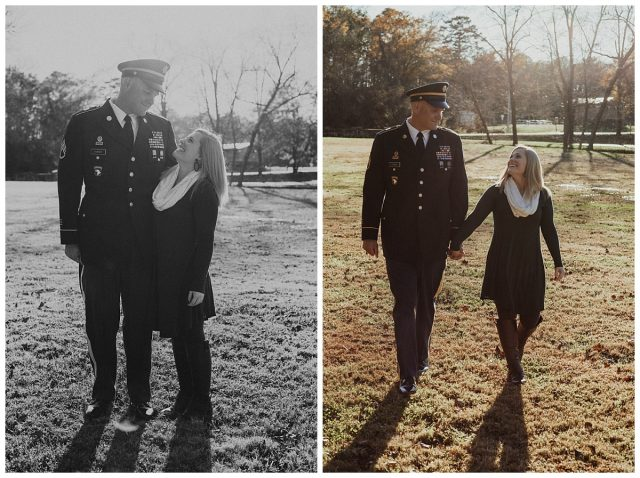 rankin-park-gastonia-north-carolina-elopement-adventurous-couples-photography
